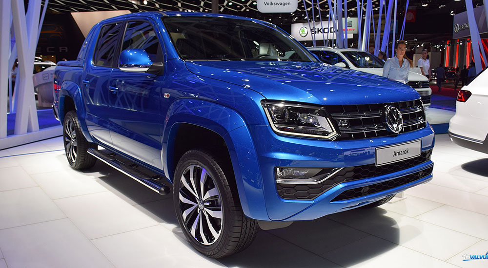 vw-salon-amarok